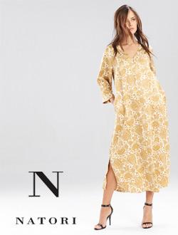 N by Natori
